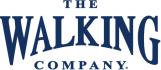 The Walking Company store logo