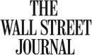 The Wall Street Journal store logo