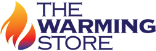 The Warming Store store logo