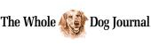 The Whole Dog Journal store logo