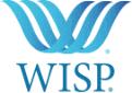 The Wisp store logo