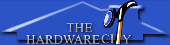 TheHardwareCity store logo