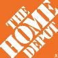 TheHomeDepotCanada store logo