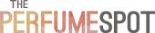 ThePerfumeSpot.com store logo