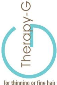 Therapy-G store logo