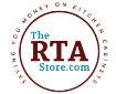 TheRTAStore.com store logo