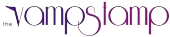 TheVampStamp store logo