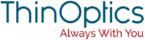 ThinOptics store logo