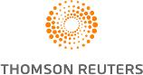 Thomson Reuters Business store logo