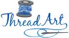 ThreadArt store logo