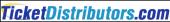 TicketDistributors.com store logo