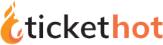 TicketHot store logo