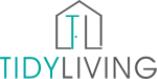 Tidy Living store logo