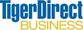 tigerdirect store logo