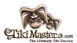 Tikimaster.com store logo