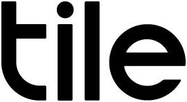 Tile store logo