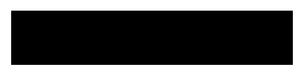 Tillys store logo