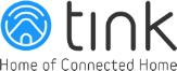 tink store logo