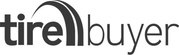 TireBuyer store logo