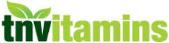 TNVitamins store logo