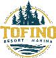 Tofino store logo