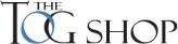 Tog Shop store logo