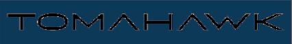 Tomahawk Shades store logo