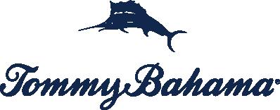 Tommy Bahama store logo