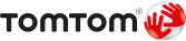 tomtom store logo