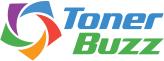 Toner Buzz store logo