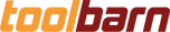 Tool Barn store logo