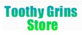 Toothy Grins Store store logo