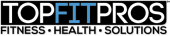Top Fit Pro store logo