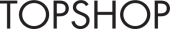 TopShop US store logo