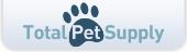 Total Pet Supply store logo