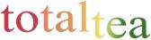 Total Tea store logo