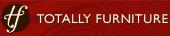 totally-furniture store logo