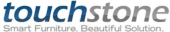 Touchstone Home Products store logo
