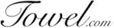 Towel.com store logo