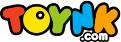 Toynk Toys store logo