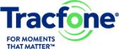 TracFone store logo