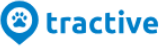 Tractive GmbH store logo