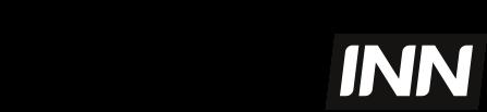 TradeInn store logo