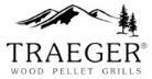 Traeger Grills store logo
