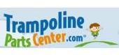 Trampoline Parts Center store logo