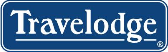 Travelodge store logo