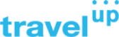 TravelUp store logo