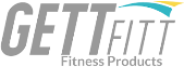 Treadmill Total Fit store logo