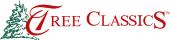 tree-classics store logo