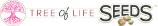 Tree of Life Seeds store logo